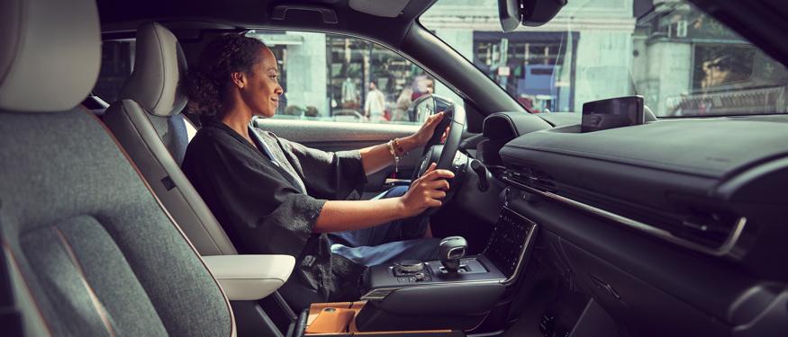 Benzine, Diesel of elektrisch voor uw stadsauto?